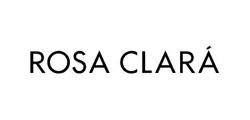 Rosa Clara en caterina novias sabadell