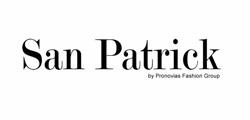 San Patrick en caterina novias sabadell