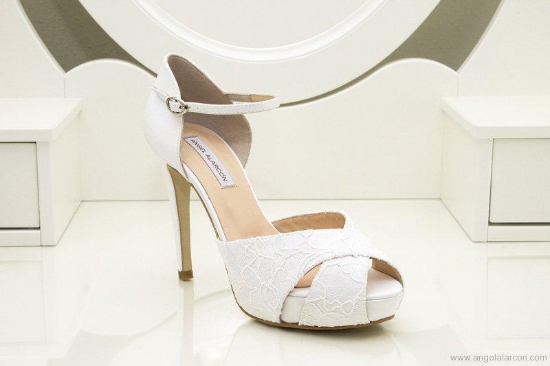 14511-513b-zapatos-de-novia-angel-alarcon