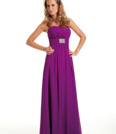 fashion-new-york-ny1628