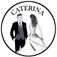 Caterina Nuvis